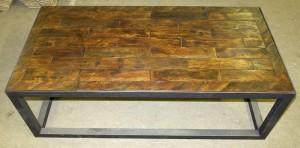 parquet-table03