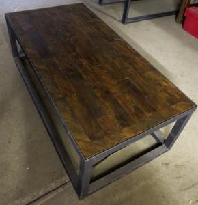 parquet-table06