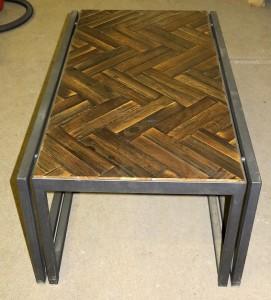 parquet-table01