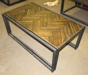 parquet-table02