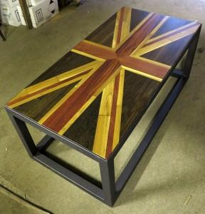 parquet-table05
