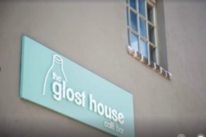 GlostHouse (24)